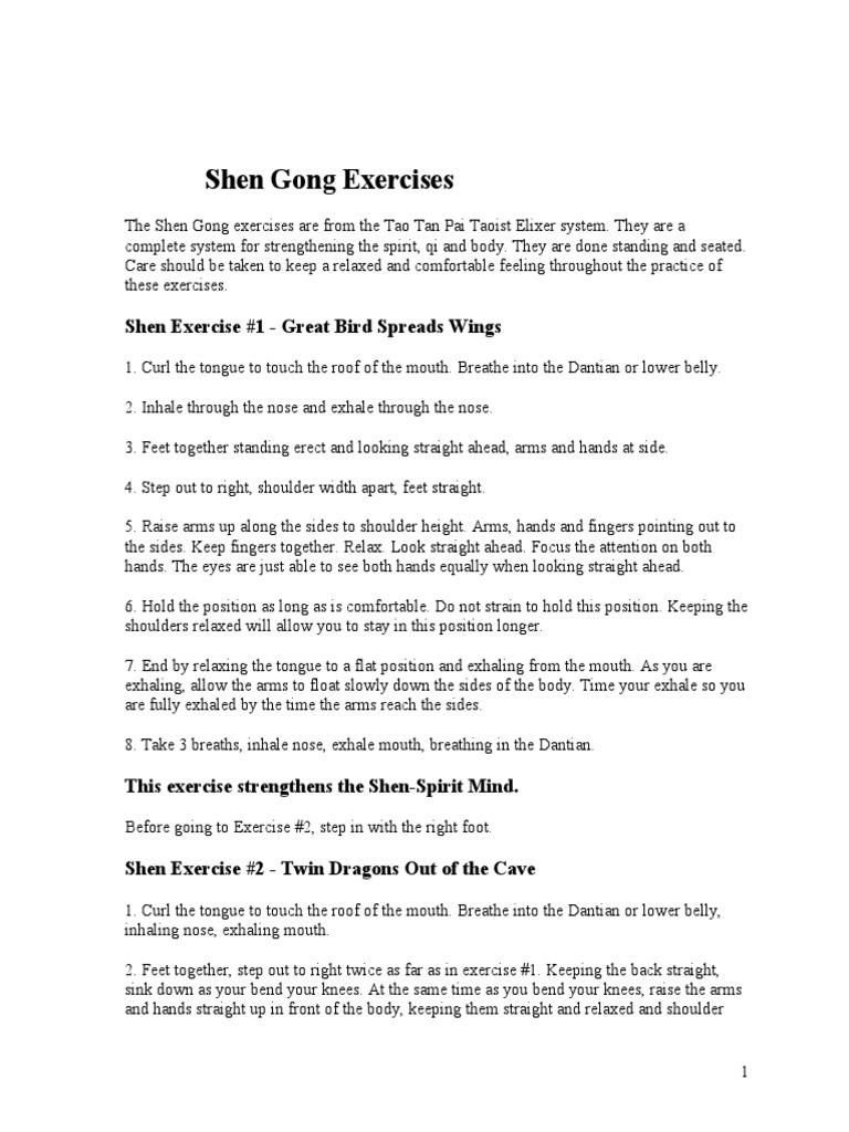 5 Tibetanaca Ebook Download