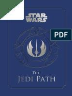 The Jedi Path