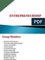Group no.9