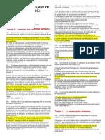 24041636 Preguntas y Respuestas Inmunologia