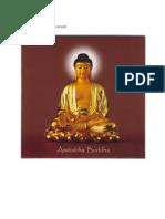 World Region - BUDDHISM – Oscar Alvarado