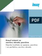 Knauf_sistemi Za Zavrsnu Obradu Povrsina 01