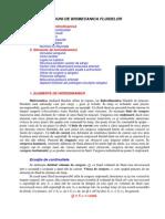 Curs Hemodinamica biofizica UMF