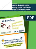 1204421522_Ley_General_Educacion.pdf