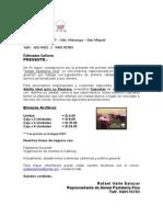 Carta Dia de la Amistad - Aimeé.doc