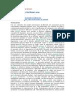 (Proceso Penal) TUTELA JUDICIAL Y PRETENSIÓN - Celis Mendoza.docx