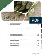 BIOFACH2014-