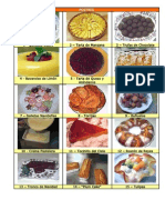 124599818-CocinaPasoaPaso-fichas-Postres