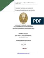 Análisis de requerimientos con enfoque sistémico parte01