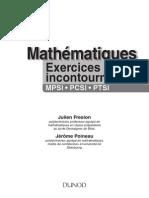 livre Mathématiques MPSI.pdf