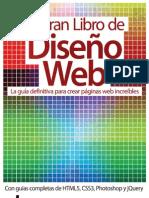 El Gran Libro de Diseño Web - Edicion Unica (2012).pdf