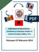 0 Protocol Simpozion 2014 2