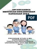 leaflet PENKES.pdf