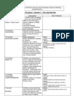 Project_133.pdf