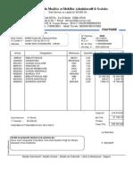 GRATUITEMENT ALGERIE PDF CNAS TÉLÉCHARGER FORMULAIRE