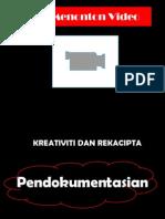 Slide Pendokumentasian