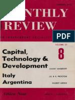 MR-027-08-1976-01.pdf