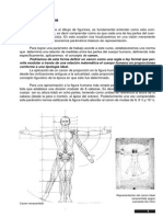 Cannon Anatomia 9pags