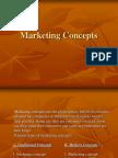 marketingconcepts-