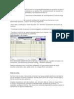 Los Documentos Comerciales Son Todos Los Comprobantes Extendidos Por Escrito en Los Que Se Deja Constancia de Las Operaciones Que Se Realizan en La Actividad Mercantil