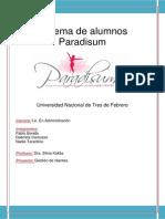 Tp Sistemas de Informacion-1
