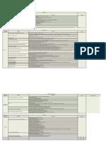 Cópia de Programação LP_3-º ano