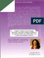 Metamedicina,Ogni Simptomo e Un Mesaggio - Claudia Rainville