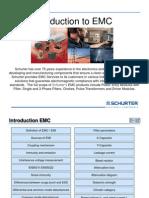 EMC for Dummies e News Final