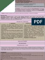 Banner de Pesquisa PDF