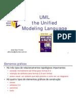 Livro_UML