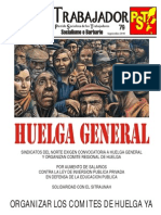 Honduras - El Trabajador - 79.pdf