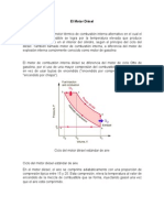 El Motor Diésel.doc