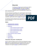 Poder constituyente.doc