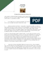 Instrucciones para el orgonito.doc