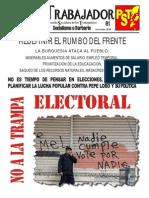 Honduras - El Trabajador - 81.pdf