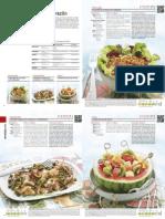 recetas cardiosaludables.pdf