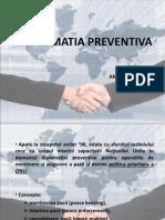 Diplomatia+preventiva (1)