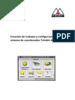 GuiaTA_Creacion de Trabajos