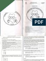 OCI 2006