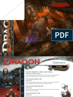 Dragon Magazine 379