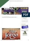 Instituto Cultural Aruanda_O que está por trás dos ataques à novela Salve Jorge