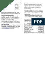 ESUMC News 2-9-14