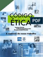 Fieb Codigo de Etica_portal