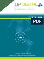 Agenda Digital de Honduras 2014-2018.pdf