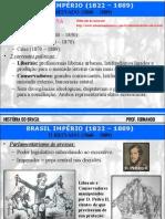 br império - II_reinado - PF