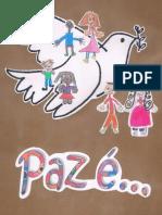 O Livro da Paz