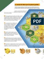 ciudades_caballeros_catan.pdf