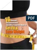WEIGHT LOSS TIPS.pdf