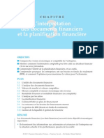 7505_chap03 interprétation docs financiers