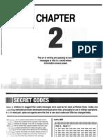02. Cap 2 - Criptografia Básica